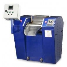 Triple Roll Mill - Lab Model